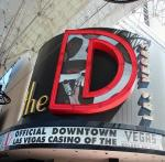the-d-las-vegas-official-casino-hotel-of-nhl-vegas-golden-knights