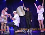 Leo-Lopez-proposes-to-Christina-Munez-during-Sex-Tips-for-Straight-Women-from-a-Gay-Man_1_Courtesy_SPI-Entertainment-unsmushed