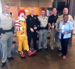 Coffee-with-a-Cop-July-2017-2