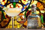 Margarita-and-Patron-Tequila-credit-Chris-Wessling-unsmushed