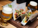 Motley-Brews-Hopped-Taco-2018-by-Fred-Morledge-PhotoFM-158