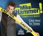MikeHammer-MIKEHAMMER-300×250-1-unsmushed