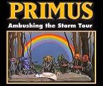 primus-300×250-unsmushed