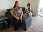 Walker-Furniture-SEEDS-of-Hope-delivery-Erin-Kauffman-and-Patti-Gerace-a