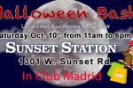 HalloweenBash_2020_Sunset_Club_Madrid-391×260