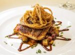 Sweet-Barbequed-King-Salmon-324×235