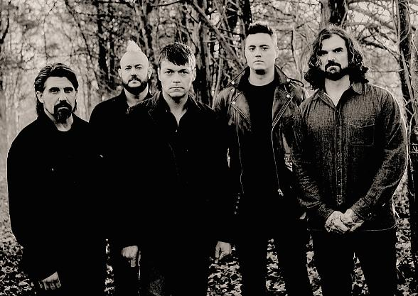 "3 Doors Down & Collective Soul Co-Headline ""The Rock & Roll Express Tour"" at The Pearl at Palms Casino Resort in Las Vegas"