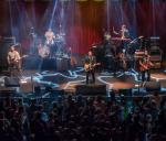 O.A.R. performs at Brooklyn Bowl Las Vegas at The LINQ