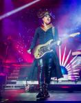 Empire of the Sun kicks off the Valley to Vegas: Spring Concert Series at The Cosmopolitan of Las Vegas