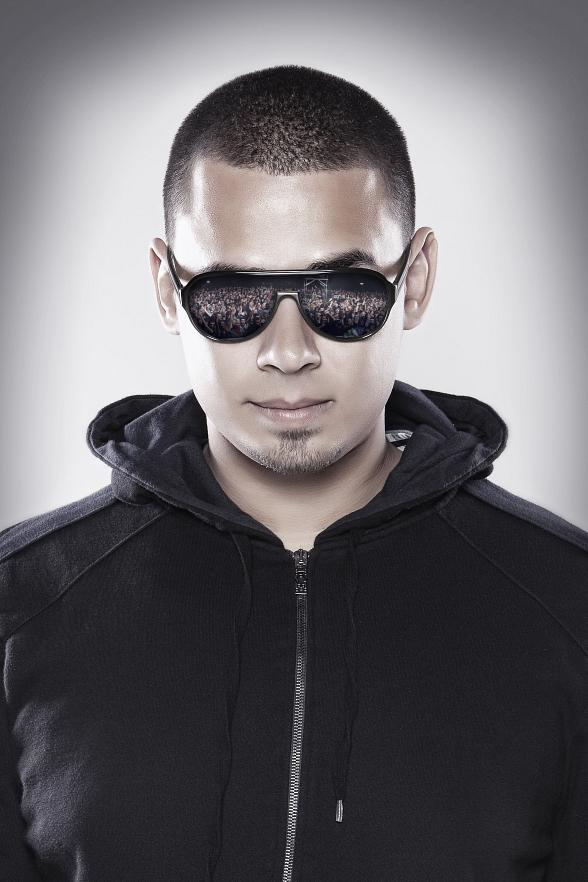 Afrojack to DJ Exclusively at Encore Beach Club, Surrender and XS Nightclubs