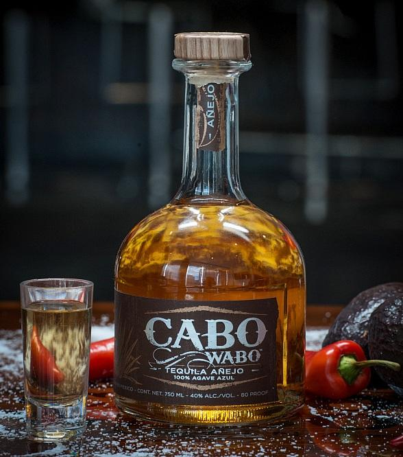Cabo Wabo Cantina to Welcome the Vegas Heat with Hot New Happy Hour Specials