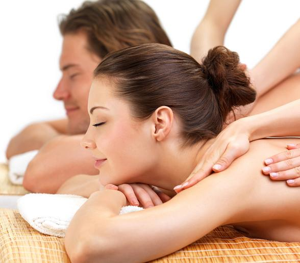 Say Yes to Temptation with Delicious February Treatments at Canyon Ranch SpaClub