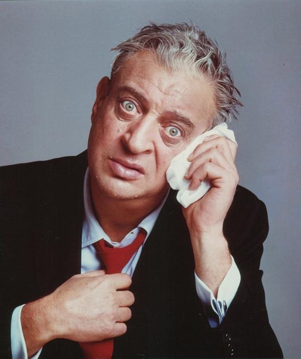 Rodney Dangerfield Tribute to be Held at The Laugh Factory in Tropicana Las Vegas on Friday, Nov. 22