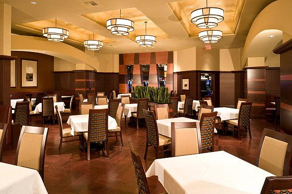 Carve Introduces New Prime Rib-Centric Menu at Eastside Cannery
