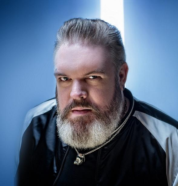 "Actor Kristian Nairn to Bring ""Rave of Thrones"" to JEMAA - The NoMad Pool Party"