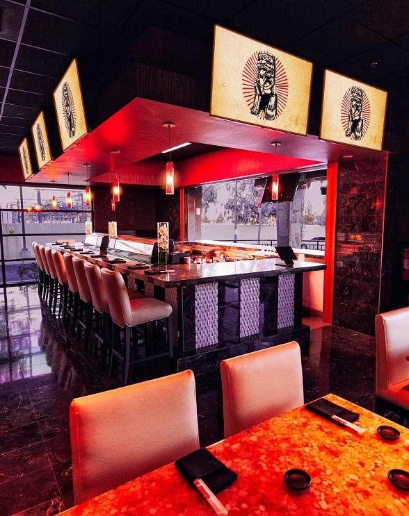 """Lucky Foo's Restaurant & Bar to Celebrate New Year's Eve in """"Classic Vegas Supper Club"""" Style"""