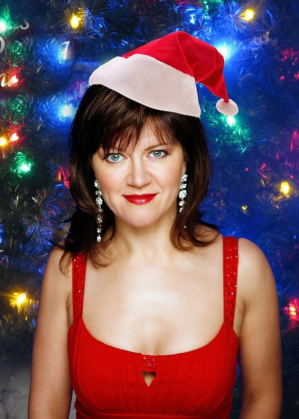 """Merry Christmas Darling: Carpenters' Christmas"" Theatrical Show Returns to Orleans Casino on December 15; Suncoast Casino on Dec. 14"