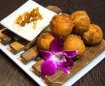 Sake Rok Launches New Menu as it Rok 'n' Rolls into its Second Year