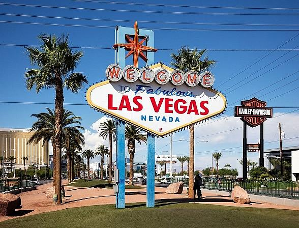 Analyzing The Best Things To Do In Las Vegas
