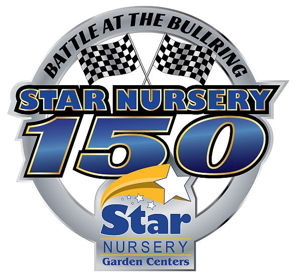 Star Nursery 150 Moving to The Bullring at LVMS in February 2020