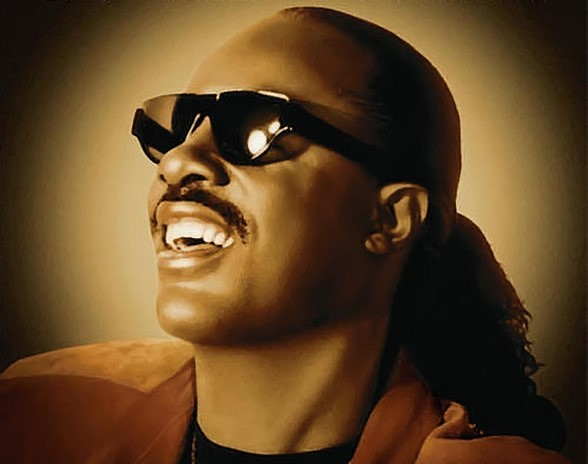 Stevie Wonder to Perform on New Year's Eve at The Cosmopolitan of Las Vegas