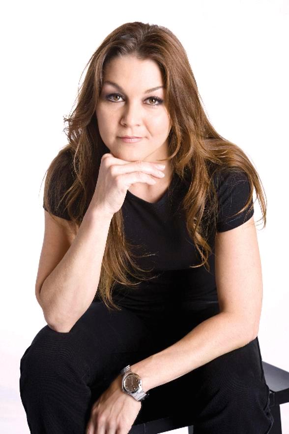 Grammy Award Winner Gretchen Wilson to Perform at Eastside Cannery March 26