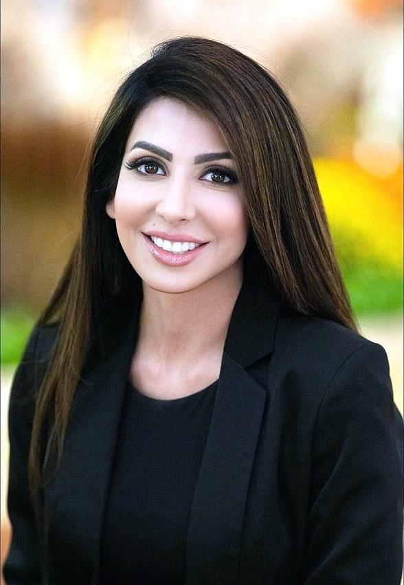 Attorney Ayesha Mehdi to be Honored at MANAO Asian Women of Inspiration Gala