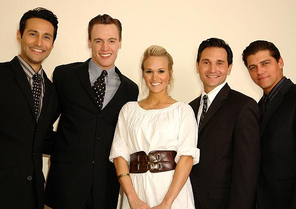 jersey-boys-las-vegas-jason-martinez-erich-bergen-carrie-underwood-travis-cloer-and-deven-may-588