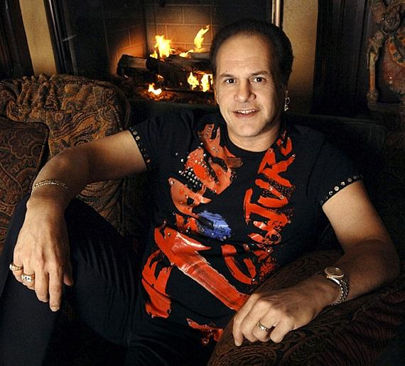 KC & The Sunshine Band Returns to The Orleans Showroom August 14-16