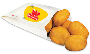 Wienerschnitzel Has the Perfect Deal for Any Big Game Party on Feb. 4 in Las Vegas