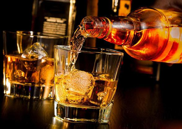 """Golden Nugget Las Vegas to Host Fourth Annual """"American Craft Whiskey Revival"""" Grand Tasting Affair on March 11"""
