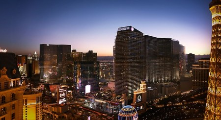 Cheap Discount Vegas Vacations - How To Get The Best Room Rates In Vegas Hotels