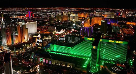 Las Vegas Hotels Reservations Vegas VIP