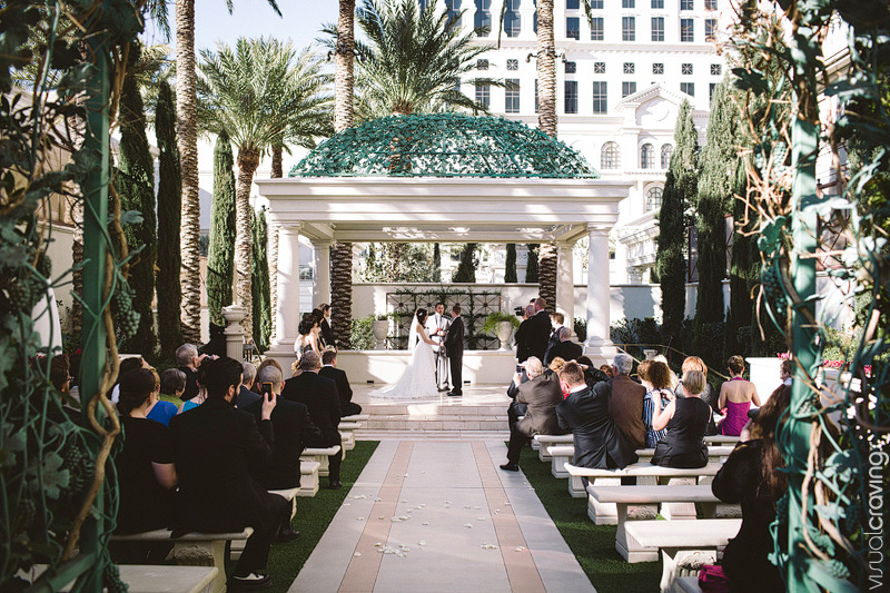 Vegas Chapels Packages