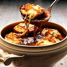 french-onion-soup-18907