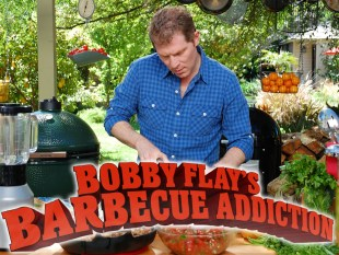 bobby-flays-barbecue-addiction-19