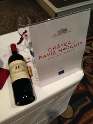 Bordeaux Two3