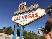 So Nevada Wine Excursion07