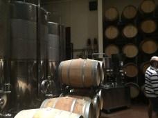 So Nevada Wine Excursion32