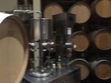 So Nevada Wine Excursion34
