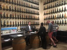 So Nevada Wine Excursion45