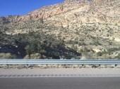 So Nevada Wine Excursion58