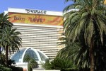 The Mirage Hotel and Casino – A Rant