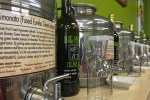 Big Horn Olive Oil Company – EVOO & Budget Clash
