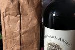 The Death of (A) Freemark Abbey Merlot