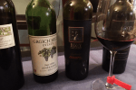 The Zen of Zin – America's Wine or Not?
