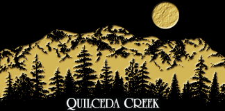 Quilceda Creek Logo