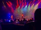 PurpleStage1