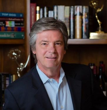 Tim Ortman