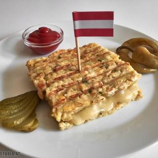Toast Austria